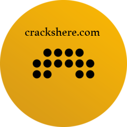 Bitwig Studio 3.1.3 Crack