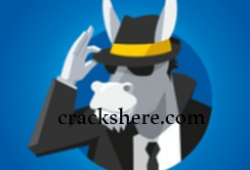 HMA! Pro VPN 5.0.233.0 Crack