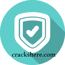 Hotspot Shield 2.5.2.0 Crack Free