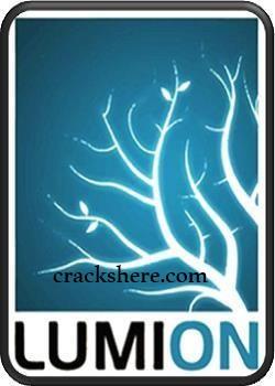 Lumion 10 Pro 9 Crack