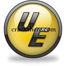 UltraEdit 26.20.0.68 Crack