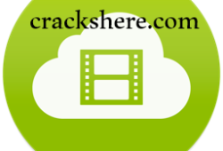 4k Video Downloader 4.12.1.3580 Crack