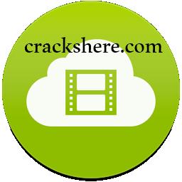 4k Video Downloader 4.12.1.3580 Crack
