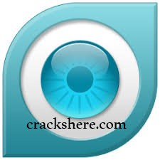 Eset Nod32 Antivirus 14 0 22 0 Crack Full License Key 2021