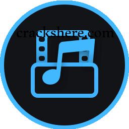 Movavi Video ConvMovavi Video Converter 20.1.2 Crackerter 20.1.2 Crack