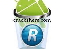 Revo Uninstaller Pro 4.3.1 Crack