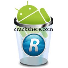 Revo Uninstaller Pro 4.3.1 Crack