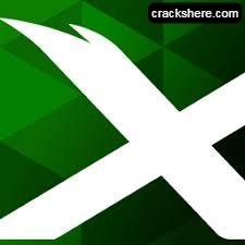 Mixcraft 9 Crack