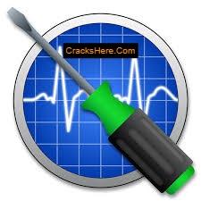 TechTool Pro Mac Crack